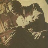 Manteca Vol. 2 ^ Rhythm & blues_cumbia_rockers & rare soul selected by Viktor Uolf