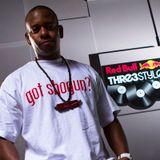 DJ Shogun - USA - Qualifer