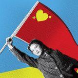 Diskuse nad knihou Radikalita lásky