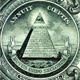 Bal-E - The New World Order