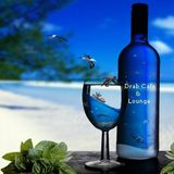 Drab Cafe & Lounge Mix # 10