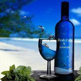 Drab Cafe & Lounge Mix # 10