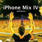 iphone Mix IV - GOGOalou