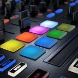 Arms-B en mix live sur ITMPROD session mix club 2015 partie 2