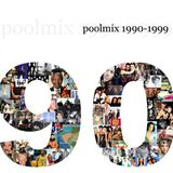 Pool Mix 1990's - Part 2