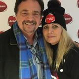 Jay Osmond chats to KLG about The Osmonds and the up and coming tour!