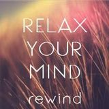 Relax Your Mind on UMR Radio  25/02/14