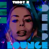 TEDDY S @ STEPHANIE´S LOUNGE BAR