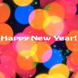 Happy New Year 2015 Mix with Kaeno and Sven van Holt (3h)