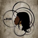 DJ Big Jacks - Black Magic