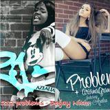 212 Problems - Deejay Nitro