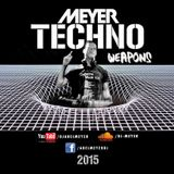 Meyer Techno Weapons 2015