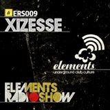 ERS009 - Xizesse