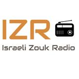 DJ Alexy - Series III Mix for Israeli Zouk Radio [Oct2017]