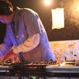 BLD Live Ust 2011/08/15 mixed by Ryoichi Ueno