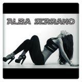 ALBA SERRANO MIX IN CLUBFM MALLORCA