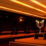 Valtierra @ Jager Room Closing Party