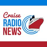 Cruise News Briefing - October 8, 2018