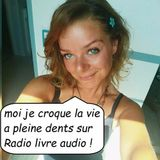 Supers Gingles Radio Livre Audio
