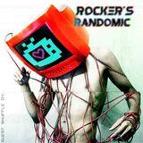 Guest Shuffle 04 Rocker's Randomic