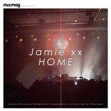 Jamie xx – Cover mix /Mixmag/