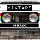 DJ MAFIO - MIXTAPE 07.03.14 COMMERCIAL LOUD @HAYAT FM 95.6