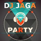 Mix Regueton Antiguo-- DJ JAGA 2015 By Paola
