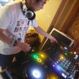 新鬼連續的DJ阿沐MIX.mp3