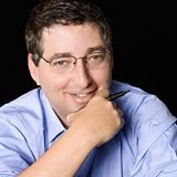 TRUE FICTION -- BEST SELLING AUTHOR LEE GOLDBERG SHARES GREAT STORIES FROM HIS BRILLIANT CAREER