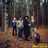 HEATWAVE! 34