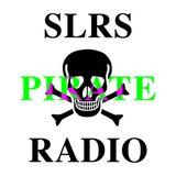 Solaris Pirate Radio Vol.1