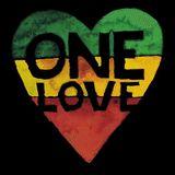 DJ Craig Case One Love Reggae Mix