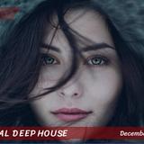 Geo Raphael: Deep Feelings / episode 014