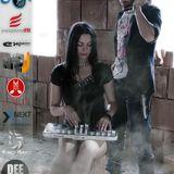 Adjective sound mix ( by jvl christo )