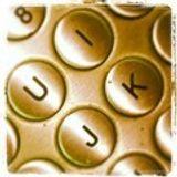 MovinOn 2013 || Music on the dance floor || DJ Alessandro Cinque