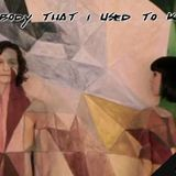 Somebody That I Used To Know remix