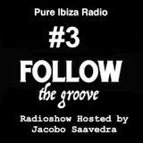 FollowTheGroove#3 (13/06)