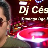 Mix Músic Dance Diciembre 2014 By Dj César