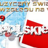 Muzyczny świat bez względu na wiek - w Radio WNET - 08-11-2015 - prowadzi Mariusz Bartosik