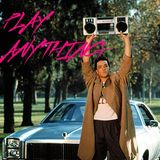 Play Anything - An Ode to 80's John Cusack
