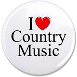 I LOVE COUNTRY MIX 1