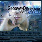 groove On present: livingSound