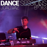 Dance Sessions Ep. 363