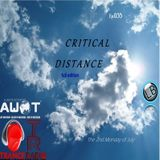 <<CRITICAL_DISTANCE>> full edition Ep.035