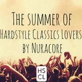 Nuracore @ The Summer Of Hardstyle Classic Lovers
