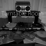 Micka Blaster - TurntableRoom session, lounge , deep house, nu disco, house music