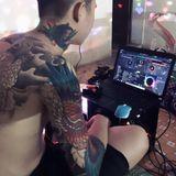 Mixtape New Bay Phòng Vol1 -At Công Tùng