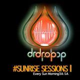 T4YLOR P4RRISH LIVE @ DROP (CHICAGO, U.S.)  MAY 16, 2013 (LIVE RECORDING)