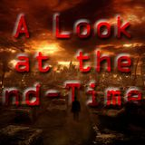 "End Times 4 ""The Bride and Bridegroom"" A Look at the Rapture - Audio"
