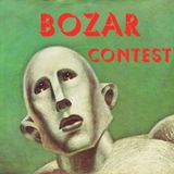 Bozar Contest